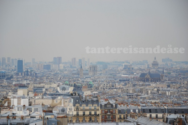 paris#2
