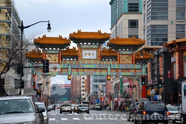 chinatown_dc
