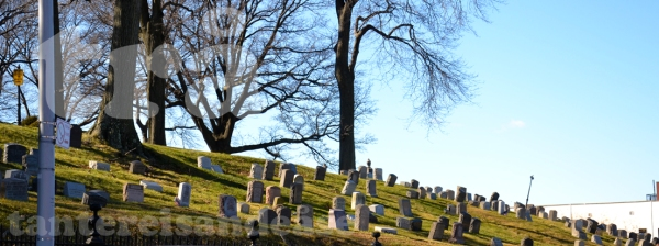 greenwoodcemetery