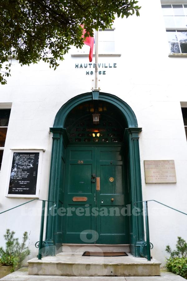 hautevillehouse