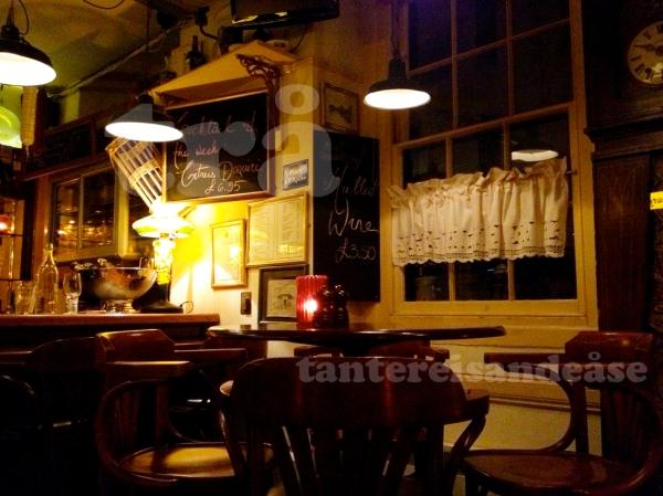 lepetitcafe#1