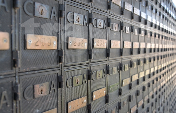 jabirupostboxes