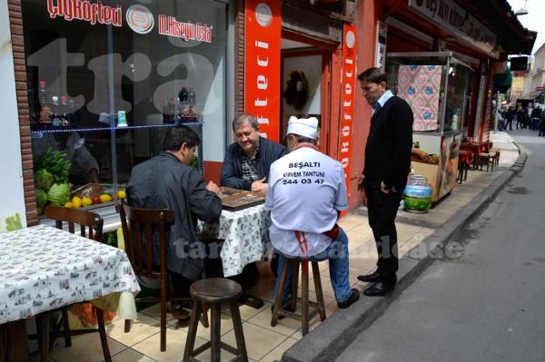 backgammon_istanbul