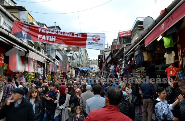 istanbul#3
