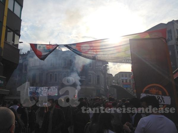 istanbul#5
