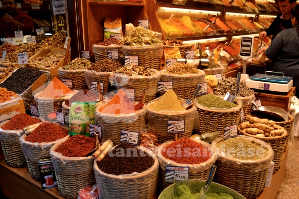 istanbulspices