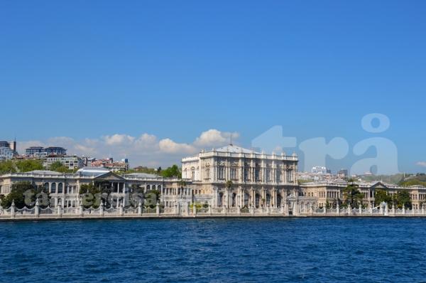 bosporus#1