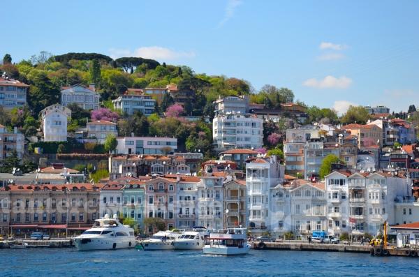 bosporus#2