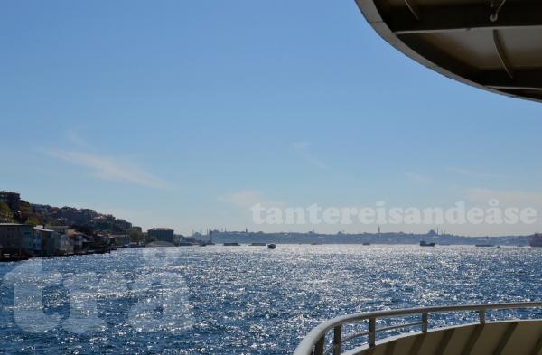 bosporus#4