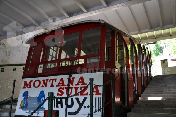 funicular#1