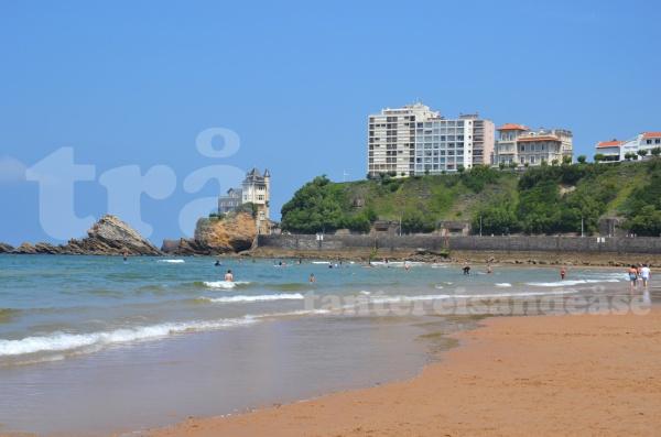 biarritz#10