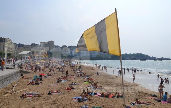 biarritz#11