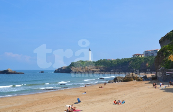 biarritz#4