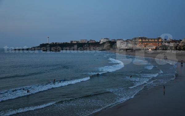 biarritz#8