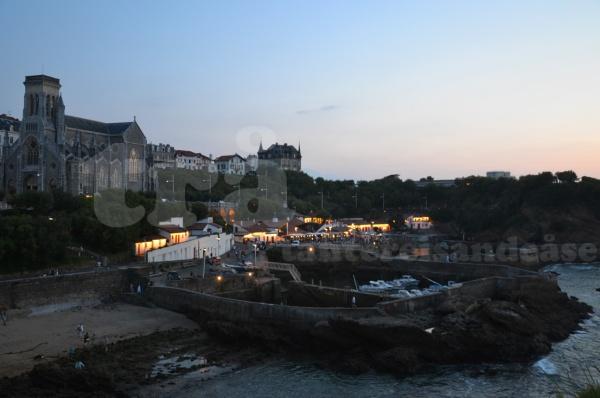 biarritz#9