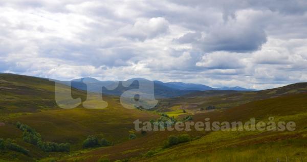 scotland#2