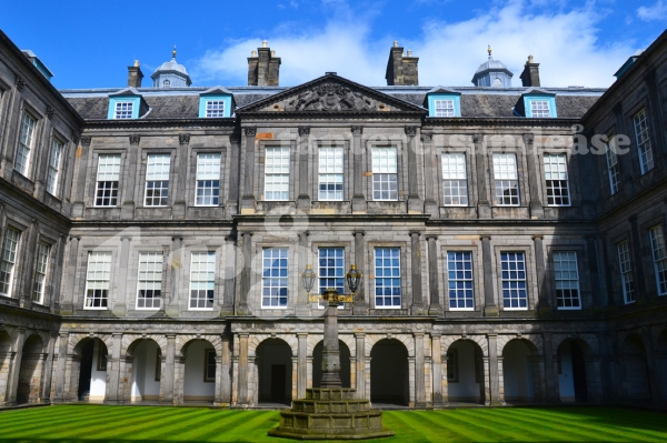 holyroodhouse#1