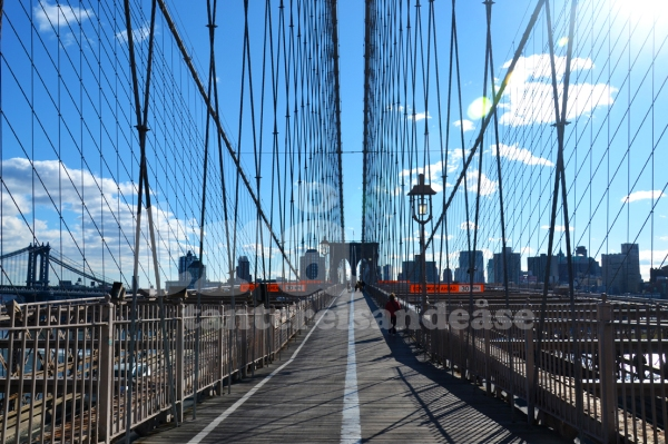 brooklynbridge_5
