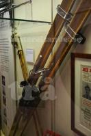 invernessmuseum#1