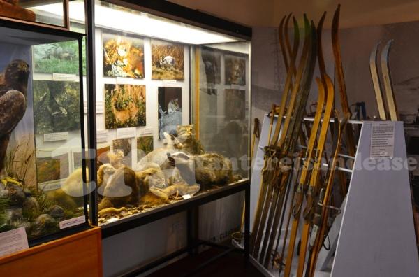tomintoulmuseum#2