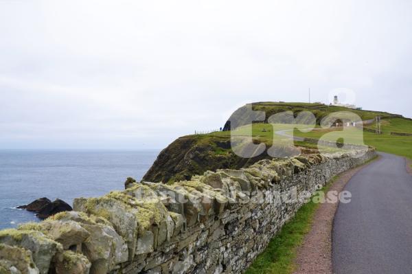 shetland#4