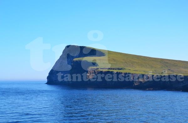 shetland#43