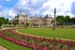 jardinduluxembourg