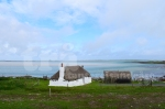 north_uist#2