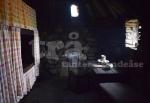blackhouse#3